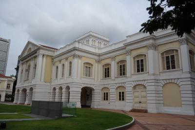 シンガポール-104