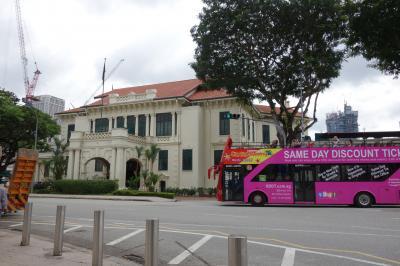 シンガポール-103