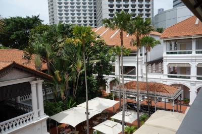 シンガポール-110