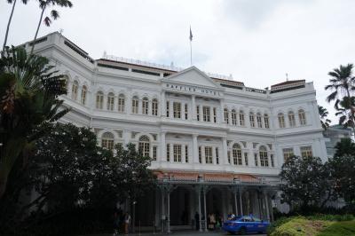 シンガポール-107