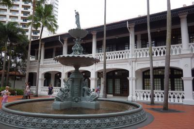 シンガポール-108