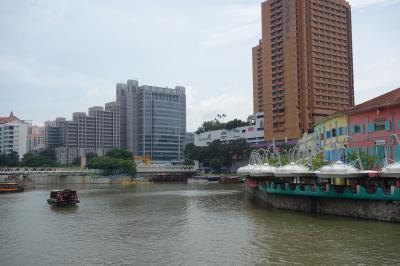 シンガポール-112