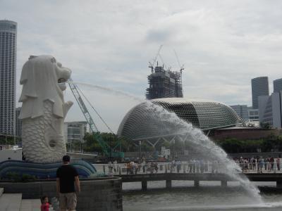 シンガポール-114