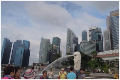 シンガポール-116