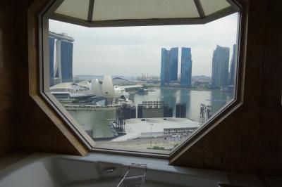 シンガポール-127