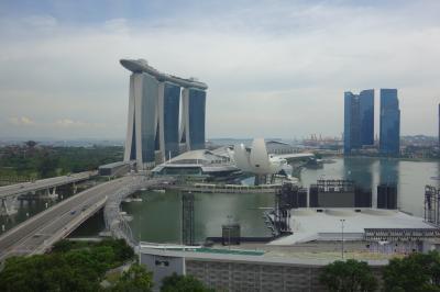 シンガポール-128