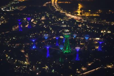 シンガポール-137