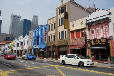 シンガポール-125