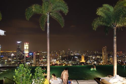 シンガポール-168