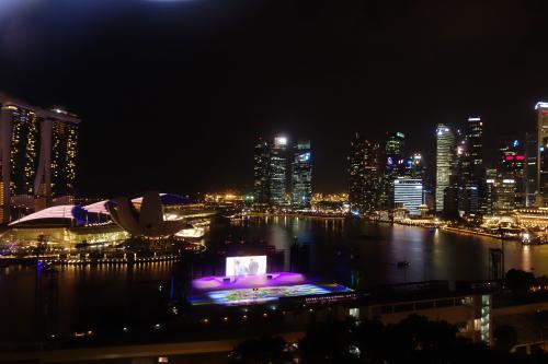 シンガポール-169