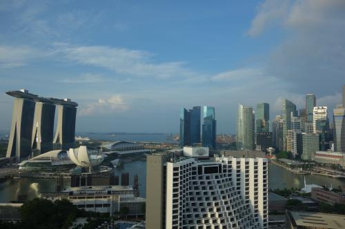 シンガポール-175