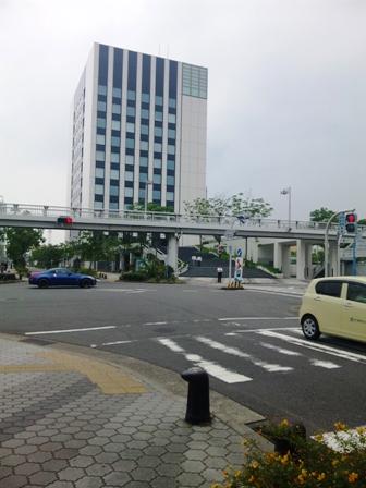 管理 組合 港 名古屋