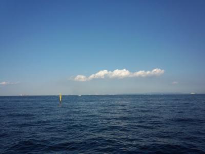 FC2-sea.jpg