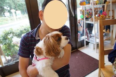 blog-DSC01505.jpg