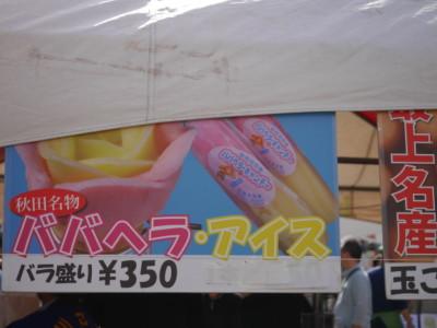 blog-P1250338.jpg
