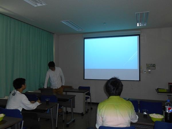 DSCN0480-1.jpg