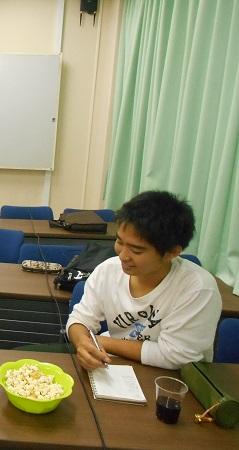 DSCN0488-1.jpg