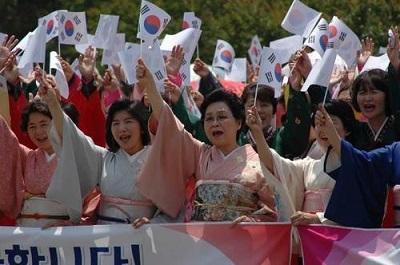 korea2012062809493014865_1_20.jpg