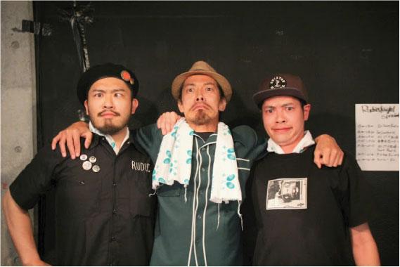 ブログ写真4