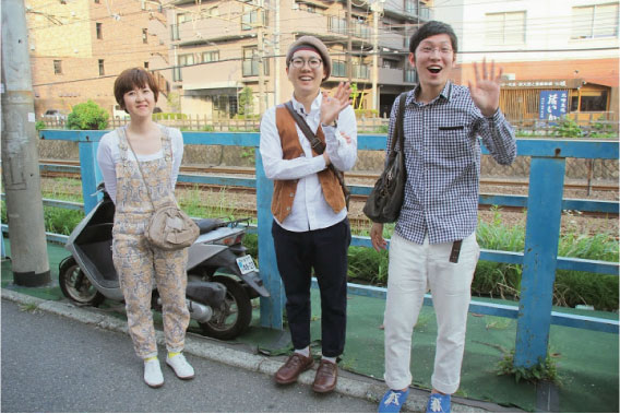 ブログ写真5