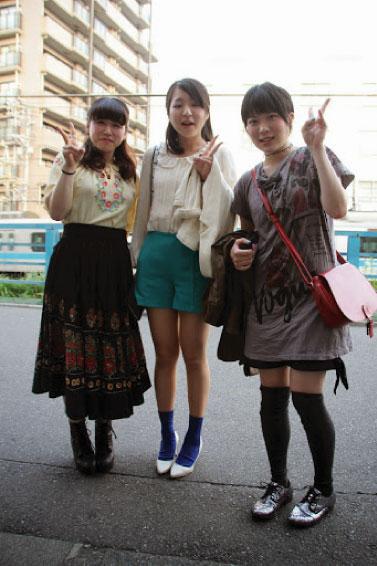 ブログ写真11