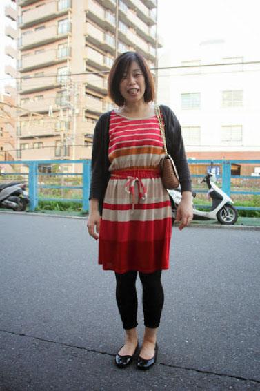 ブログ写真12