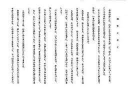 無題 (14)