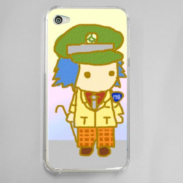 iphone198.jpg