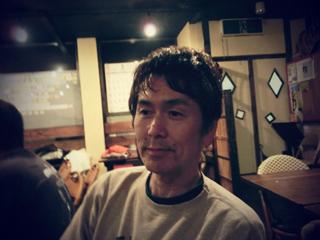 2014031503.jpg