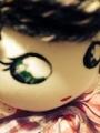 bunkaningyo_001_a.jpg