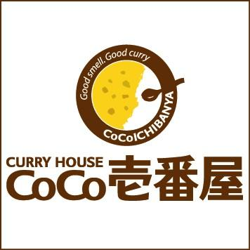 ココイチロゴ001