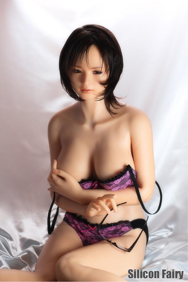 anna_tebura01.jpg