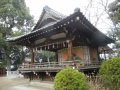 H260227shinagawajinja3.jpg