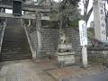 H260227shinagawajinjya1.jpg