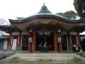 H260227shinagawajinjya2.jpg