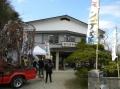 H260329ichihara-art21.jpg