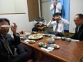 H260410masaki3.jpg