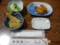H260410masaki5.jpg