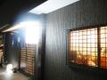 H260502nagashima2.jpg