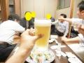 H260502nagashima4.jpg