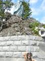 H260913kiyosumi07.jpg