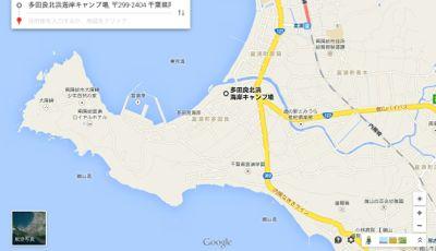 map2_20140623220732d59.jpg