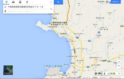 map4_20140623220733ad0.jpg