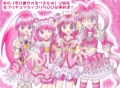 pinkteam2.jpg