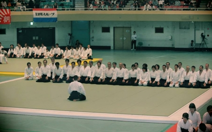 全日本演武2014-3