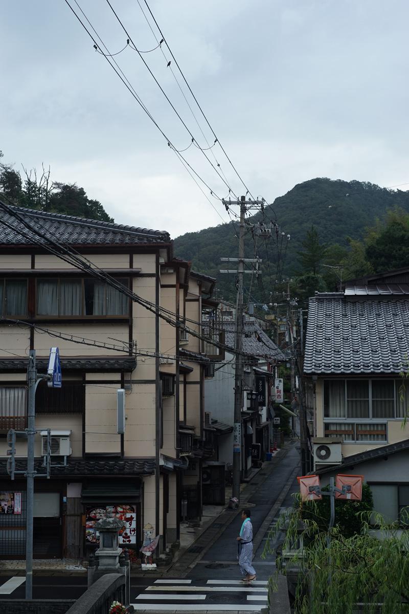 DSC01853-isohiyo.jpg