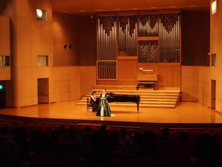 concert2014302-1.jpg