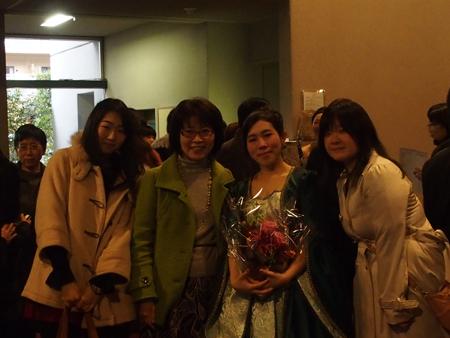 concert2014302-11.jpg