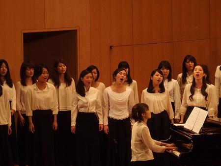 concert2014302-2a.jpg