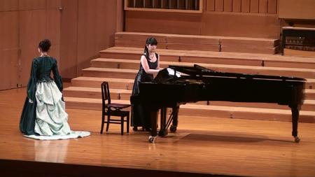 concert2014302-4.jpg